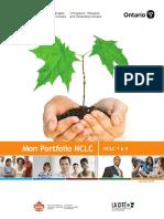 mon portfolio nclc 1 à 4_compressed.pdf