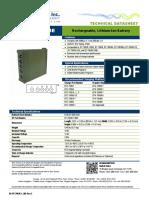 BT-70838BE Li-Ion (LAND WARRIOR).pdf