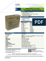 BB-2557 Li-ion Low Temp Battery.pdf