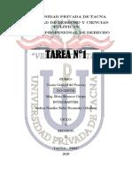 Actividad N°1 - AUTODEFENSA Y AUTOCOMPOSICION.pdf