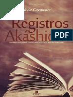 Registros Akáshicos (novo)