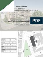 PULIDO-RUEDA ENTREGA FINAL (1).pdf