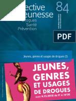 ProspectiveJeunesse_84_WEB.pdf