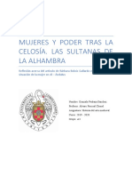 mujeres y poder.pdf