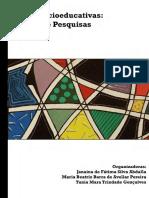 2016 (Livro Degase) Gênero e sexualidade, o que a socioeducação tem a ver com isso.pdf