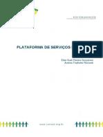 Plataforma Serv Público-Gonçalves Ricciardi