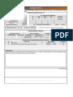 MODELO PREENCHIDO - AGRUPAMENTO DE MEDIÇÕES v01.5 12X30