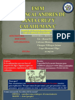 G2 EXPO HISTORIA CRITICA DE BOLIVIA.pdf