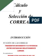 CORREAS PPT V3.ppt