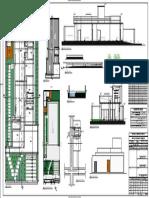 LAURO - ESTE - PREFEITURA 2-Layout1.pdf