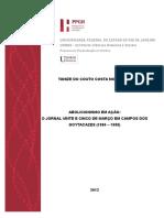Tanize Monnerat.pdf