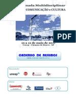 Caderno%20de%20Resumos.pdf