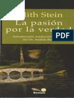 edith-stein-la-pasioacuten-por-la-verdad