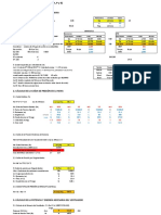 SIMULADOR de ventialacion Oportus, V1.1.xlsx