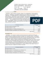 34105.pdf.pdf