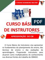CBI - CAS 2020.2