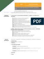 Taller 1 lengua Castellana octavo literatura indígena.pdf