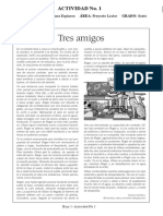 proyecto lector 6 III trimestre.pdf