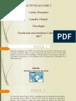 Presentación Actividad Fase 2 -Carlos Monsalve