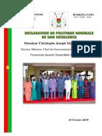 DPG_Version-finale-PM-DABIRE_