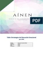 Taller Estrategias Educación Emocional-1