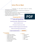 Síndrome Diarreico Agudo.pdf