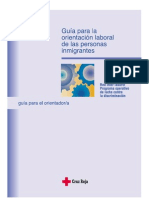 Guía OP para personas inmigrantes-Red Interlabora