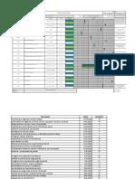 F-081 Programa de Capacitaciones V03