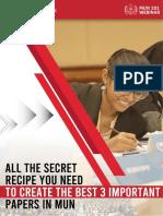 Ebook 3_All the Secret Recipe to Create Best Papers.pdf