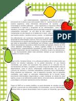 IMPORTANCIA DE LOS MICRONUTRIENTES.pdf