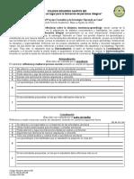 Evaluación II Trimestre Básica y Media (1)