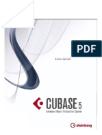 CUBASE_5__Manual_em_portugu__s_
