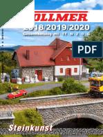 vollmer_katalog_2018