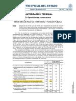 CUERPO GESTION AGE.pdf