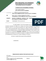 solicitud de reembolso de viaticos 222.docx