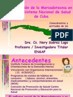 Mercadotecnia Cuba. N.Suarez.ppt