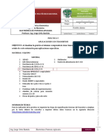 PRACTICA 7_EPA_2018_V_3.0