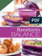 RECETARIO_BALANCE_15409802934282120