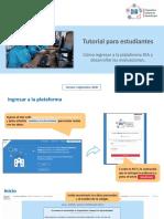 tutorial_estudiantes.pdf