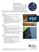 PoultryBiosecurity_Wild_Birds_Rodents_Insects_ES
