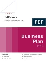 bakery-business-plan-example (1)