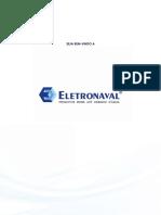 CATÁLOGO COMPLETO - ELETRONAVAL 2015.1 - 001.pdf
