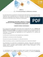 Anexo 1 - Tarea 2 - El rol del psicólogo en diferentes contextos-1.docx