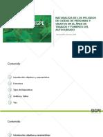 Presentación identificación de peligros.pptx