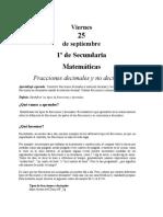 202009-RSC-TDokP74Jf8-VIERNES_25SEPTIEMBRE_1oSECUNDARIAMATEMATICAS.docx
