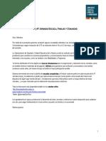 CFE-Novedades-Jornadas2015.doc