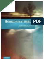 Horizon Naturel