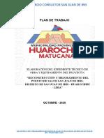 Plan de Trabajo_CS SAN JUAN DE IRIS