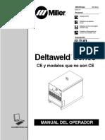 MANUAL DELTAWELD452.pdf