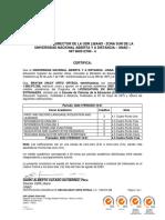 Certificacion Notas Brayan Ortiz.pdf